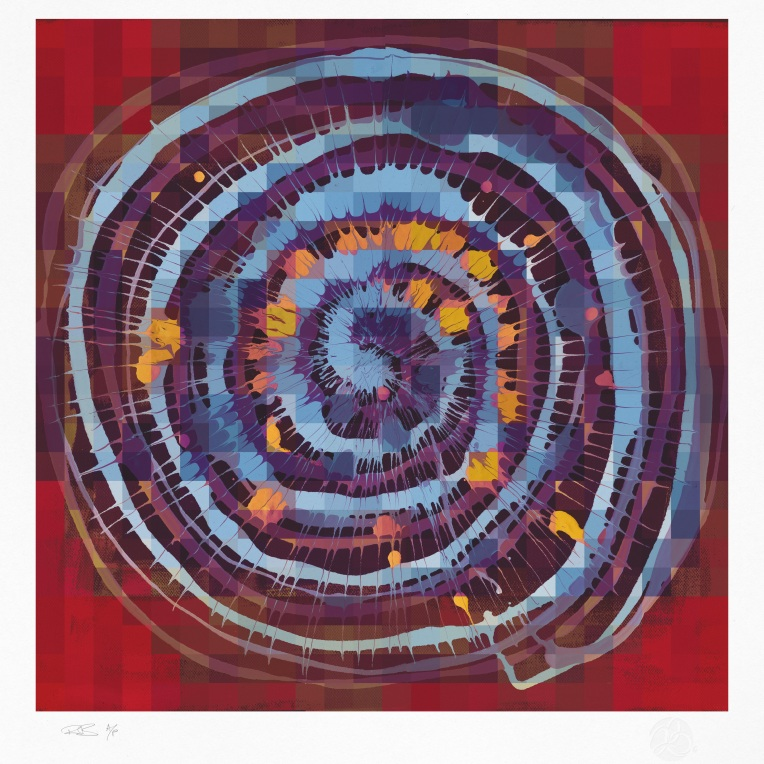 spiral-110cm-red-blue-orange